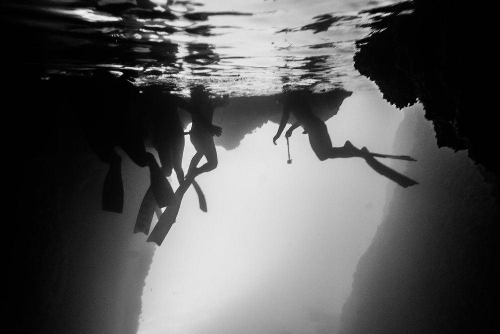 11 morze