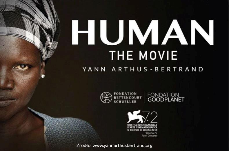 2 Human Film 1