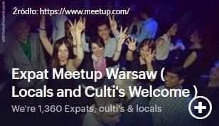 9 Lets Meet up