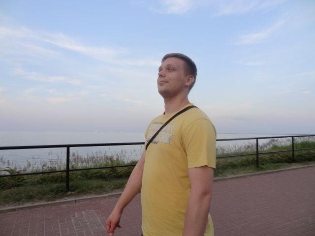 Maciej Jagielski