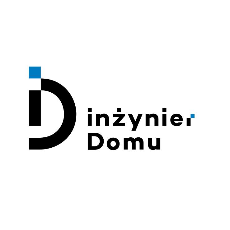 Inzynier_domu