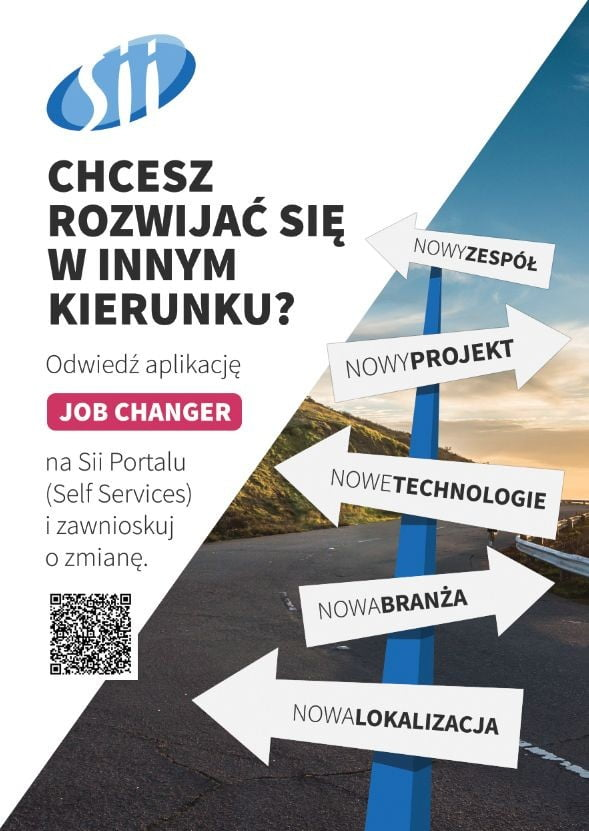 Job_Changer
