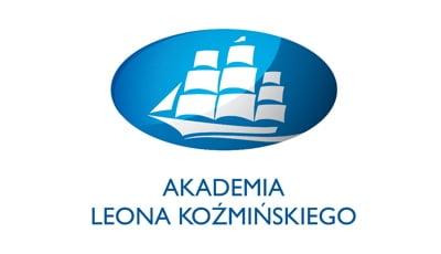 LOGO_AkademiaLK