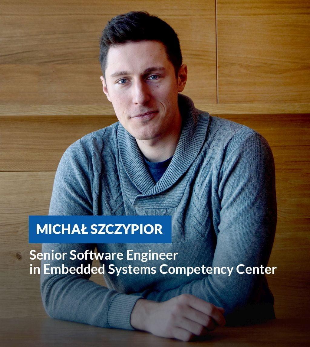 Michal Szczypior_en