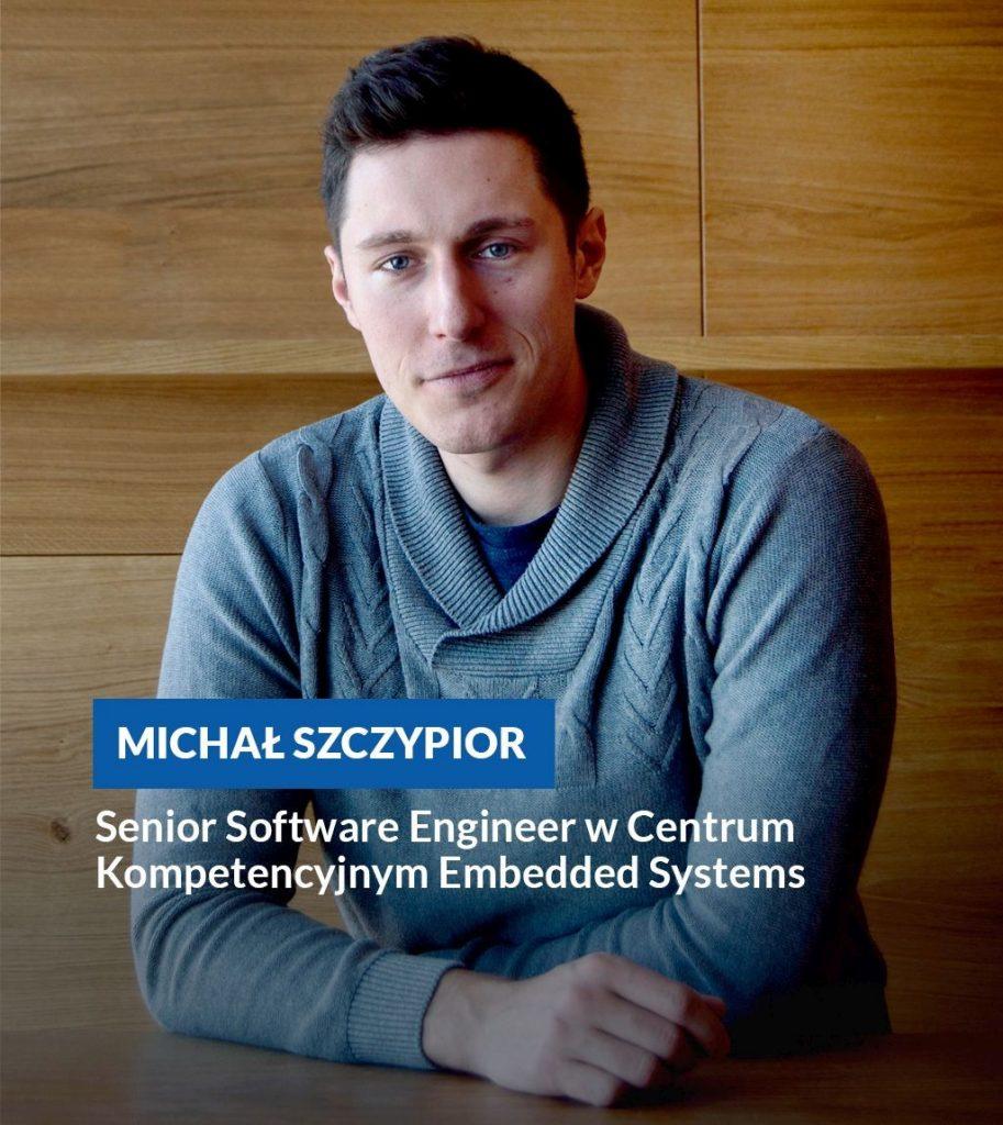 Michal Szczypior_zdj pl