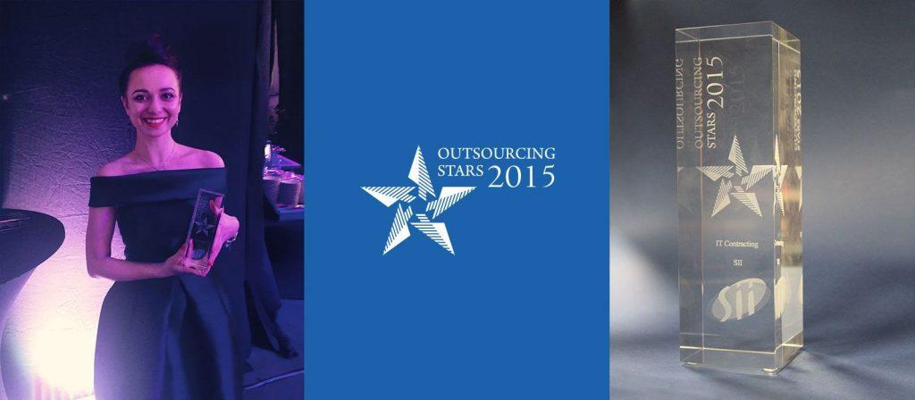 Nagroda-outsourcing-stars-2015_dla Sii