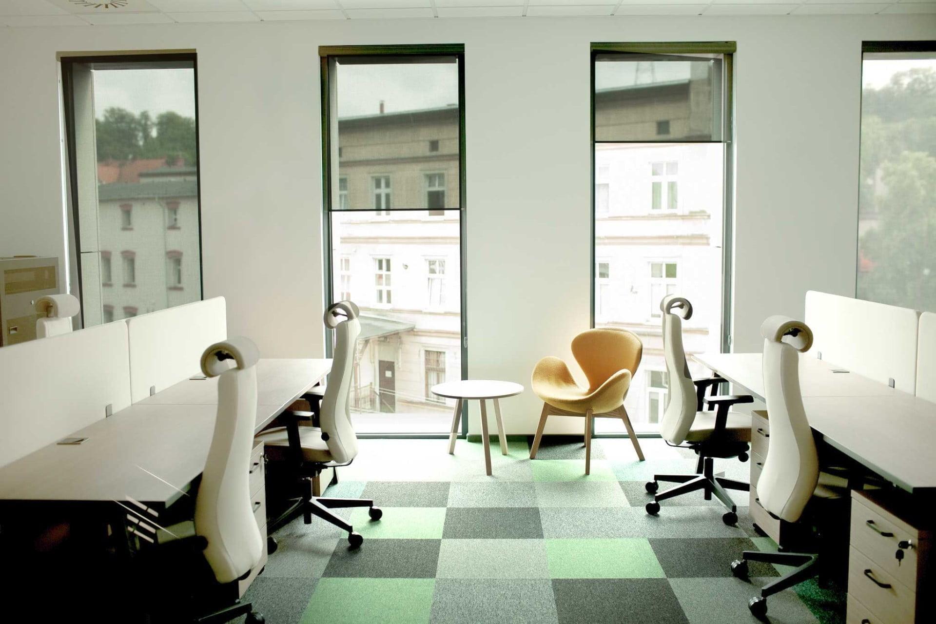 Sii Bydgoszcz biuro 4