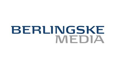 LOGO_BerlingskeMedia