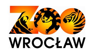 LOGO_ZooWroclaw