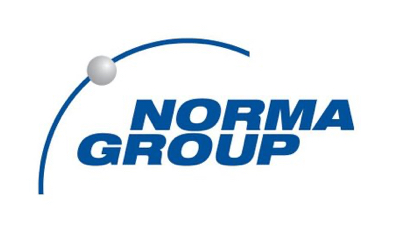 LOGO_NormaGroup