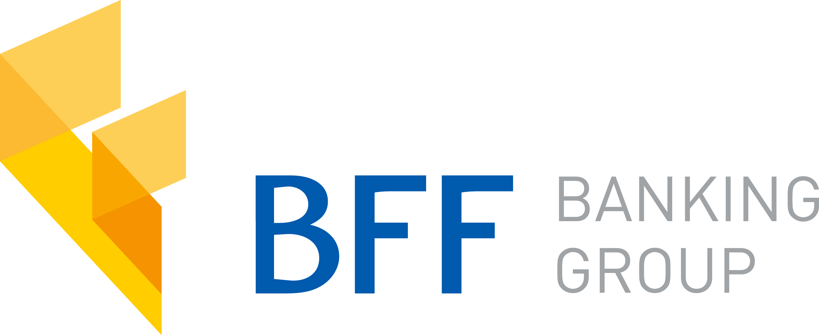 BFF_Group