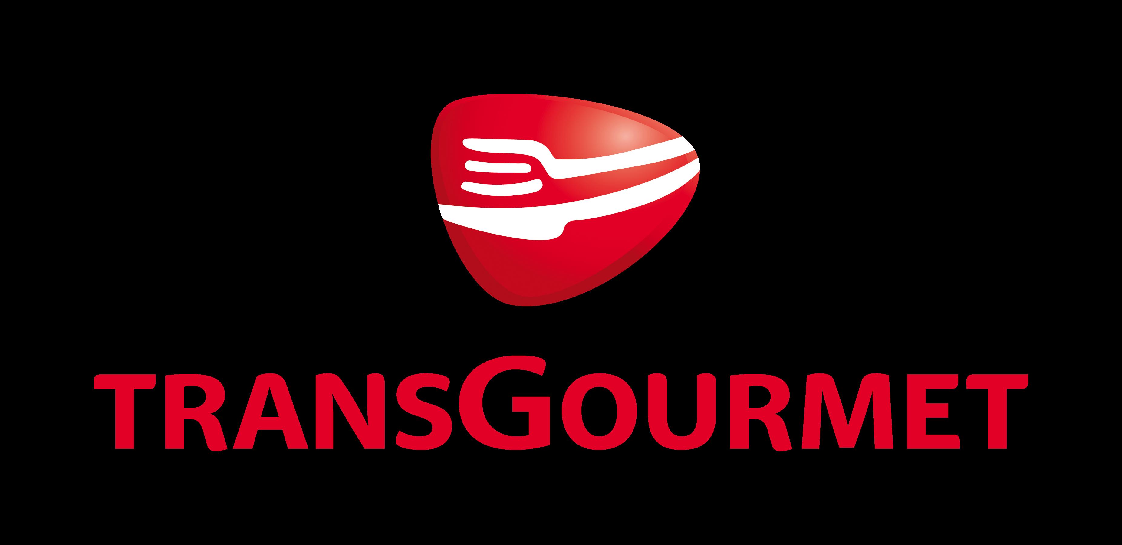 Logo_Transgourmet