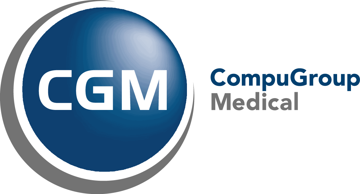 compugroup-medical-logo