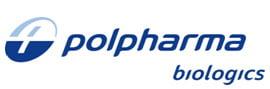 polpharma-biologics