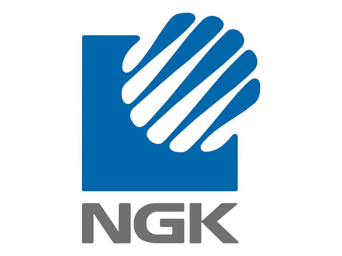NGK-Ceramics-logo