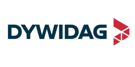 dywidag-logo