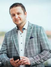 Marek Bor