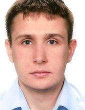 Krzysztof Choja