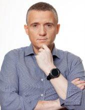 Krzysztof Polewiak