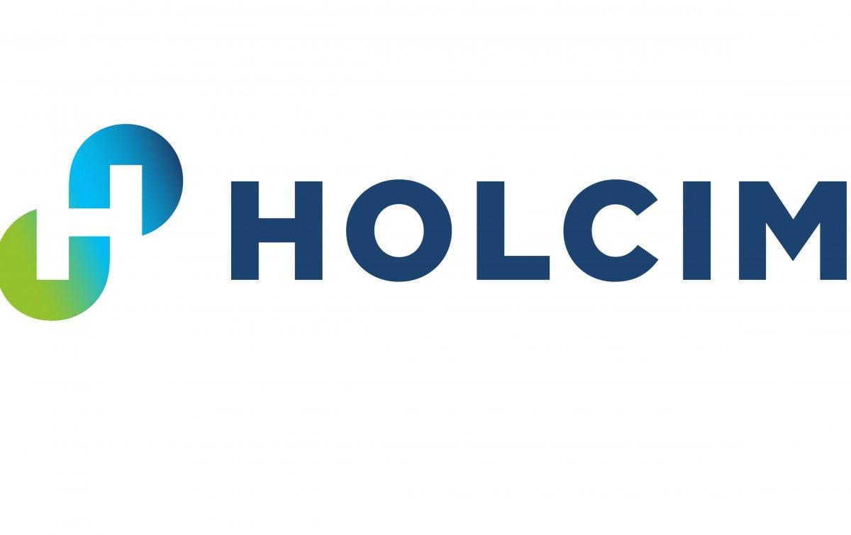 holcim-logo-new